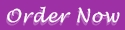 purple button 2