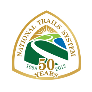 National Trails Logo 2