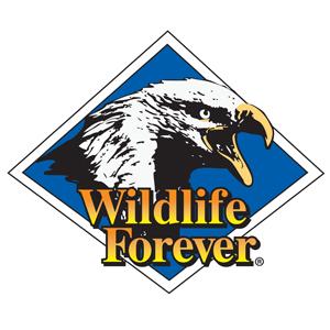 WF Logo 2