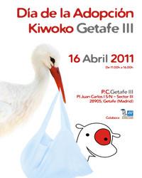 Día de la adopción Kiwoko Getafe III (16/04/2011) DIAADOPCIONGETAFEcopia