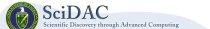 SciDAC logo.jpg