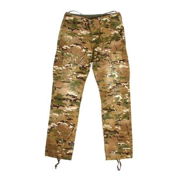Sophnet HBT Field Pant