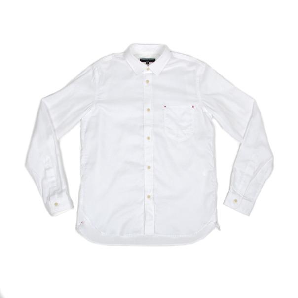 COMME des GARCONS HOMME Pique Shirt