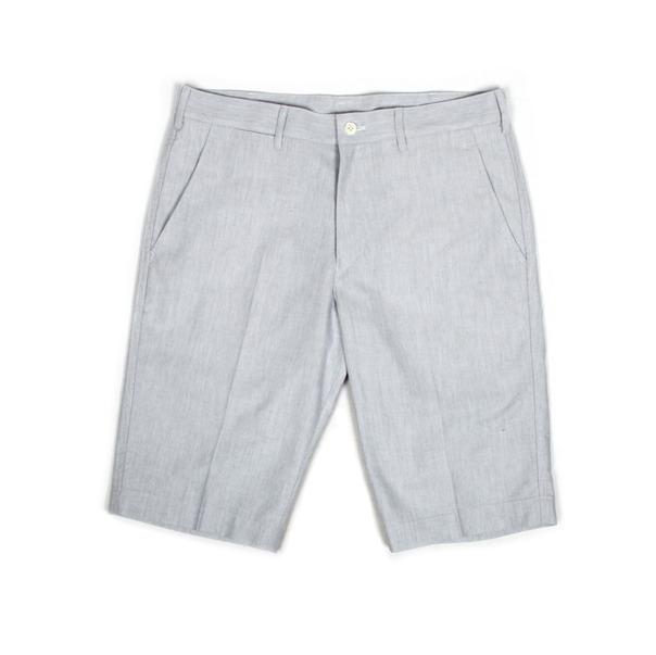COMME des GARCONS HOMME Shorts