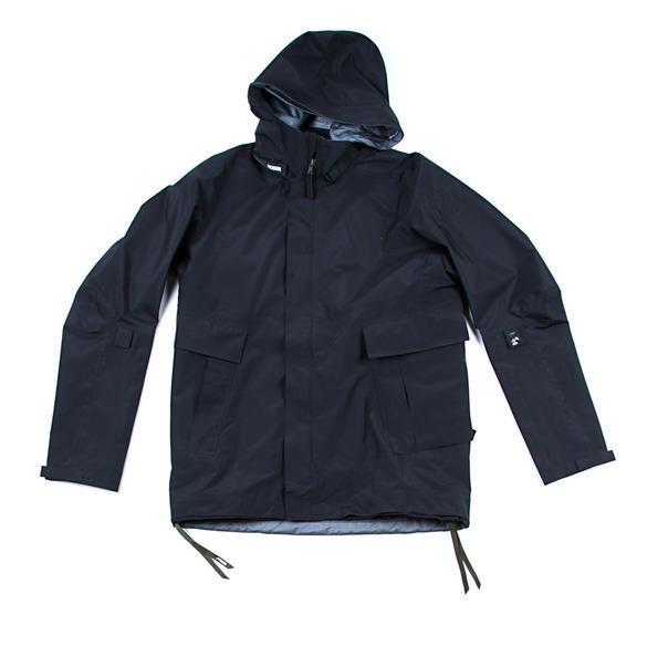 Acronym GT-J27 (Field Jacket)