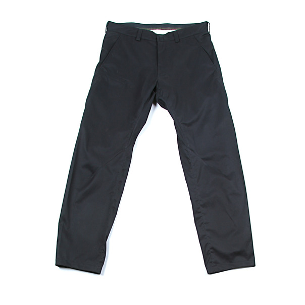 Acronym P9-E (7-Pocket Pant)-6