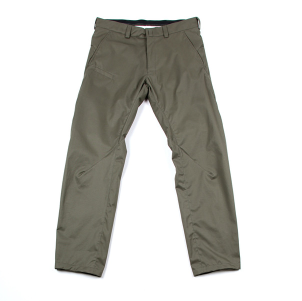 Acronym P9-E (7-Pocket Pant)