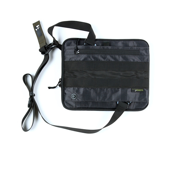 Acronym iPad Interops Bag