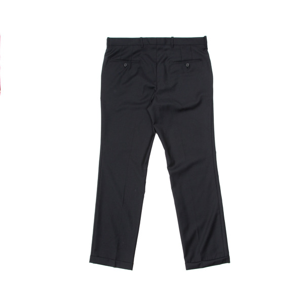Carven Powder Grain Pant-6