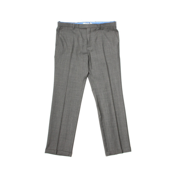 Carven Powder Grain Pant-7