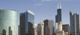 Chicago1 5