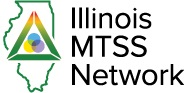 MTSS_Logo_stacked_3lines