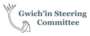 gwichin-logo