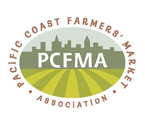 PCFMA_logo_final_color 3