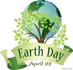earth-day-2014