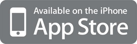 iphone-app-store-logo