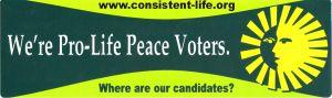bumpersticker 2