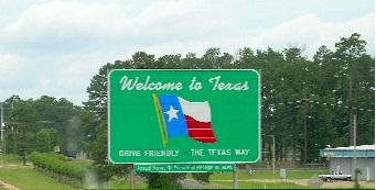 171 Texas