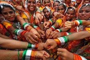 247 India