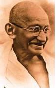 140 Gandhi