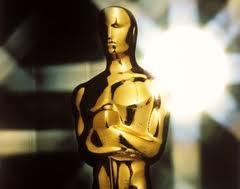 A98 Oscar