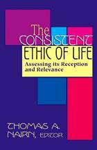 book CEL 2