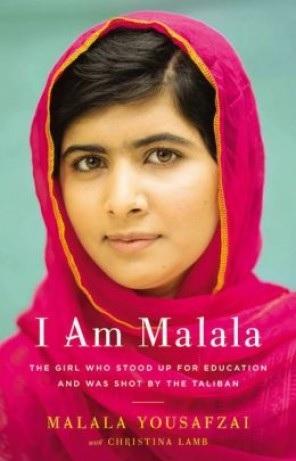 182 Malala 2