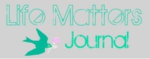 A74 Journal 2