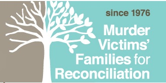 A74 reconciliation