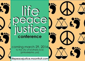 162 lifepeacejustice