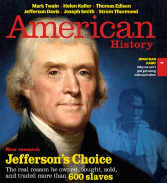 146 Jefferson
