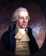 A61 Wilberforce