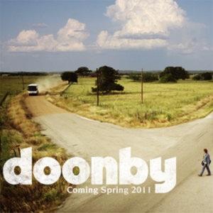 A95 Doonby