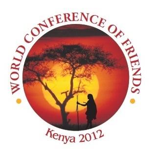 FWCC Kenya