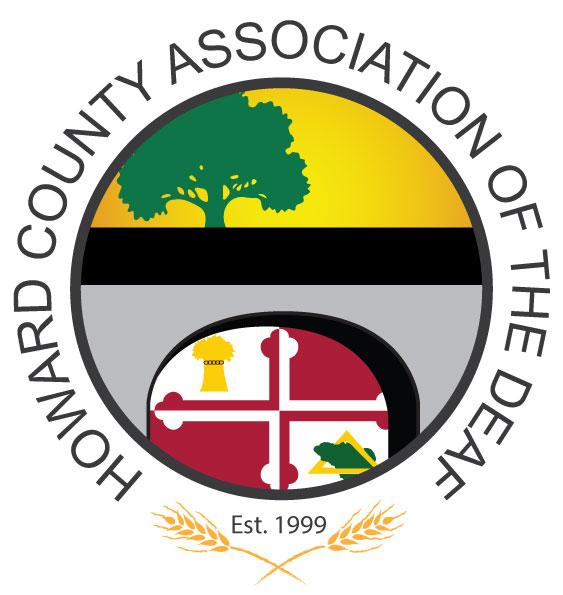 HCAD-Logo_FINAL