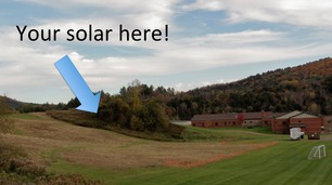 CBMS your solar here email