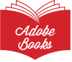 adobe_books_small_thumb