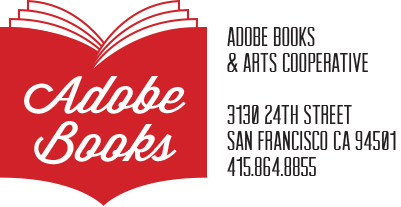 Adobe_logo_withcopy