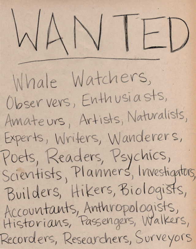 Wanted.jpg
