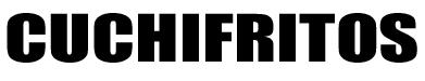 Cuchifritos_logo-sm