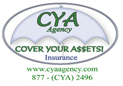 CYA Logophonereducedcrop.jpg