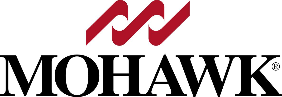 Mohawk MiniMo300.jpg
