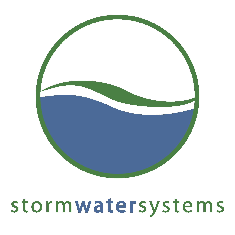 SWS logo.JPG