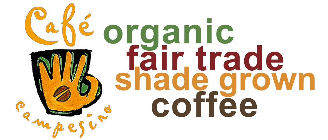 Cafe_Campesino_Link_Graphic.jpg
