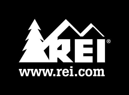 REI logo.jpg