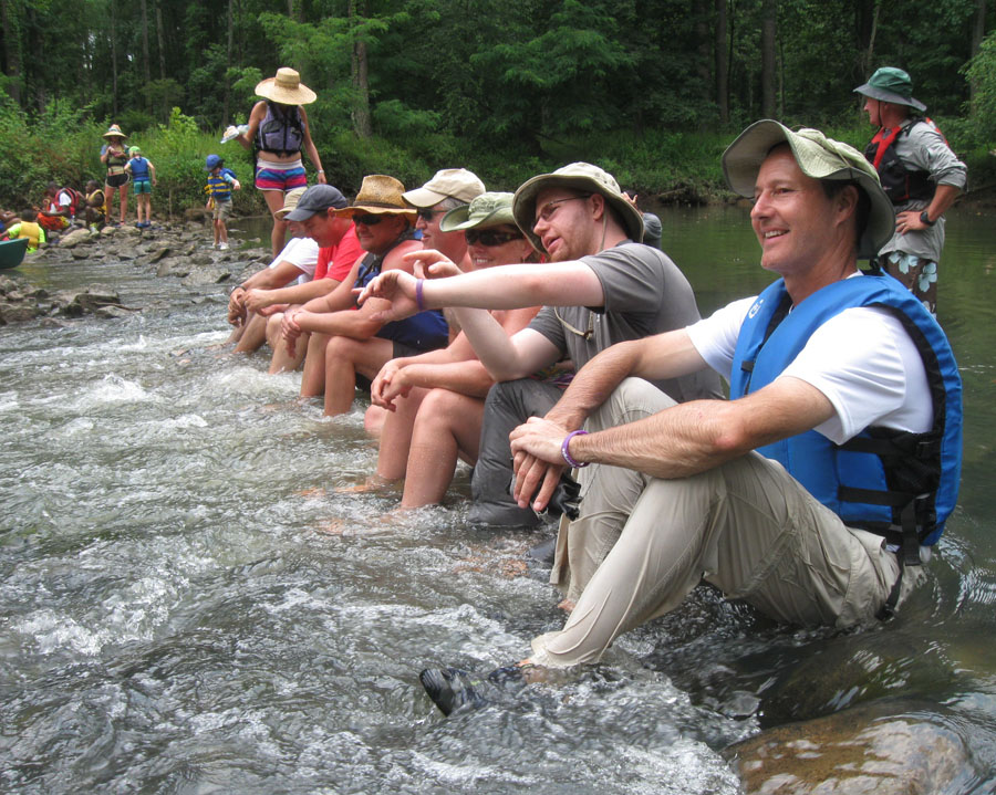 group-at-uchee-creek.jpg