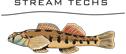 Stream Techssmall.jpg