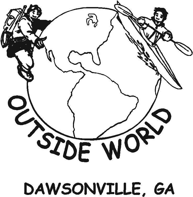 outsideworldlogo (3).jpg