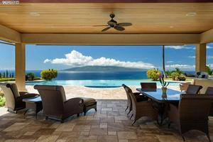 History Of Most Expensive Properties Sold On Maui