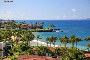 wailea beach villas 510